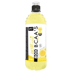 BCAA`S 8000 Drink 24x700ml (Pfandpflicht)