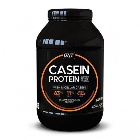 Casein Protein ( Micellar ) 908 Gramm